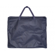 Art Waterproof Carry Bag 64x52x5cm