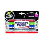 Crayons Regular Crayola (Pack of 24)