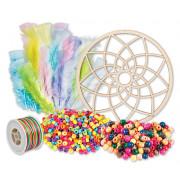 Dream Catcher Kit (Pack of 10 Kits)