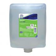 Estesol Lotion Pure Light Duty Hand Cleaner Soap 4 litre (Box of 4)
