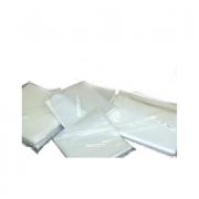 Freezer Bags 30cm x 25cm (1000's)