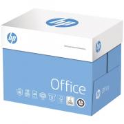 Copy Paper A3 HP Office