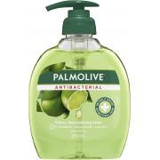 Handsoap Foam Palmolive Lime Antibacterial 250ml