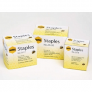 Staples Marbig 23/8 5000 (BX5000)